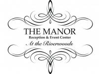 The Manor at Riverwoods