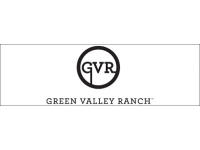 The Green Valley Ranch